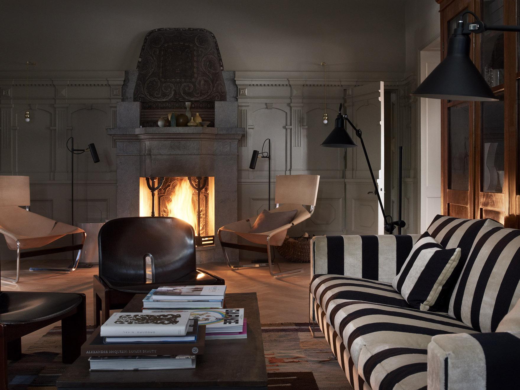 interior-oppen-spis_ett-hem_badrumsdrommar