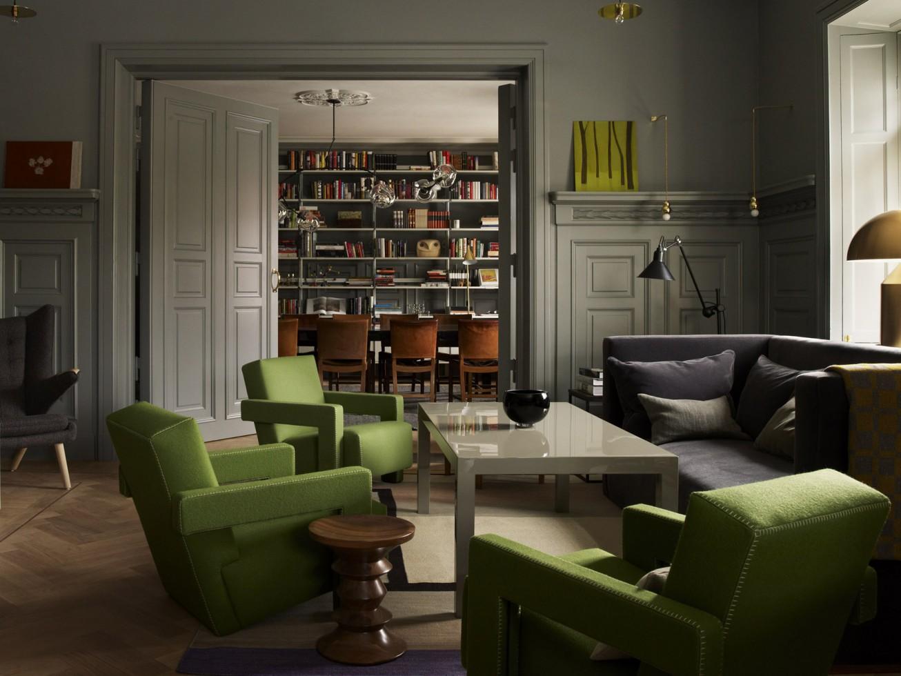 interior-salong_ett-hem_badrumsdrommar