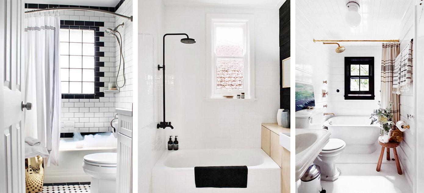 små badkar stockholm