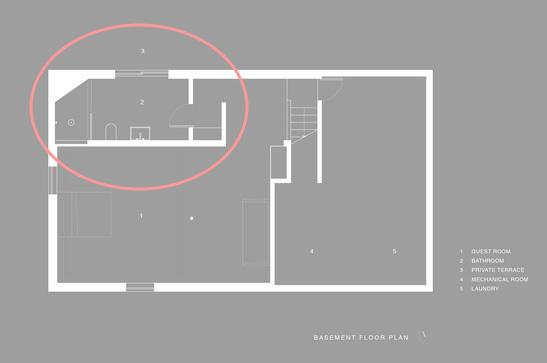badrum-inspiration_vit-mosaik-5x5_Amee-Allsop_Hamptons_badrumsdrommar_planlosning-nedre_beskuren