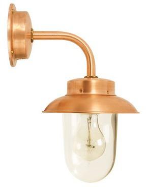 badrum-belysning-koppar_byggfabriken-stallampa-mindre_vagglampa-ip23_badrumsdrommar