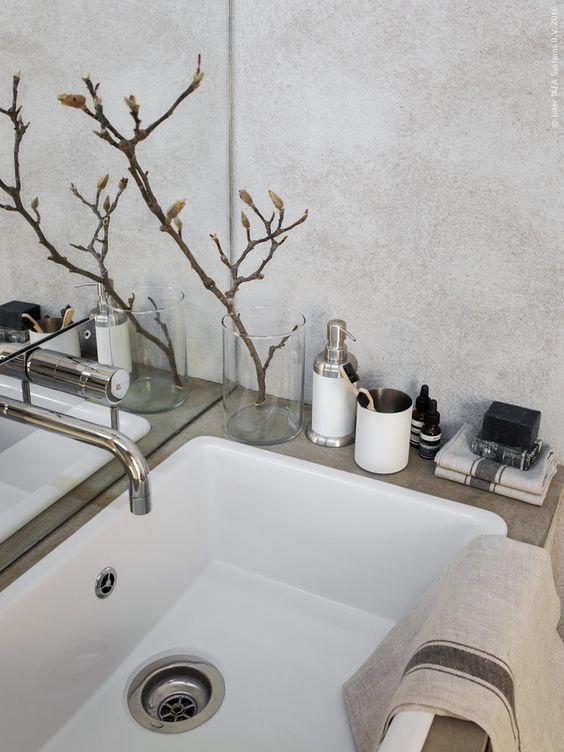 badrum-inspiration-betong_styling-Pella-Hedeby_foto-Sara-Medina-Lind_ikea-livet-hemma_badrumsdrommar_2