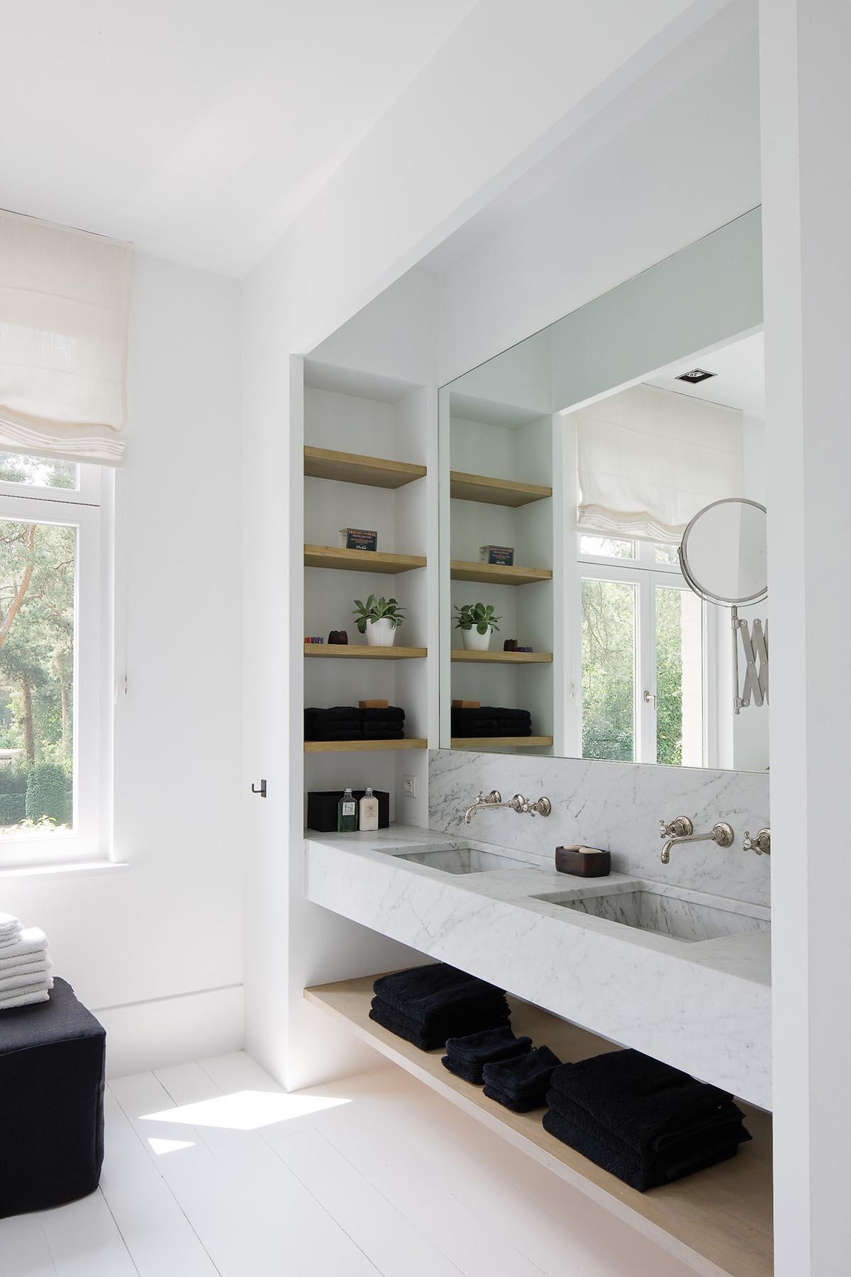 badrum_inspiration_oscar-v_classic-bathroom_belgium_badrumsdrommar_1