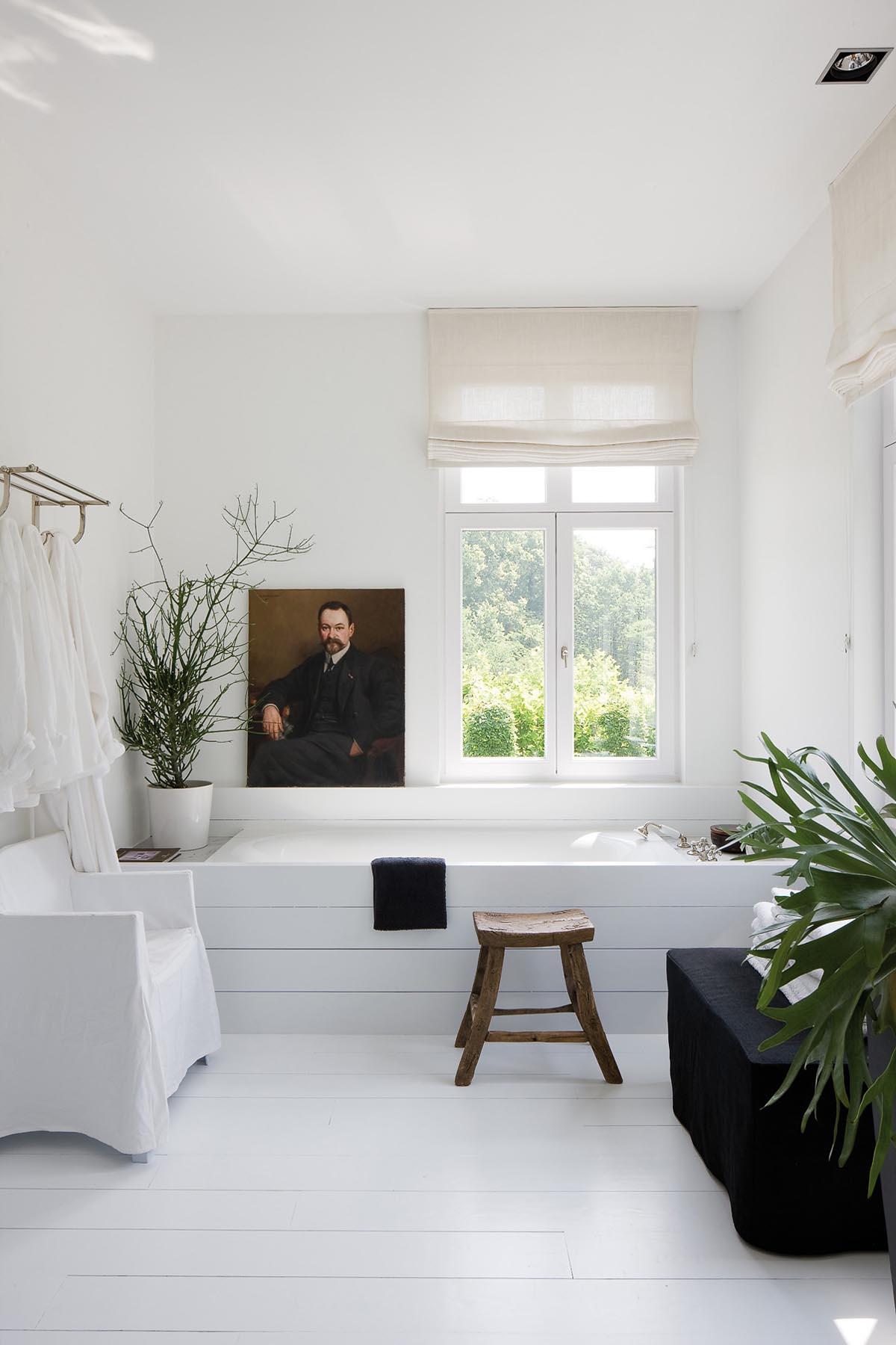 badrum_inspiration_oscar-v_classic-bathroom_belgium_badrumsdrommar_2