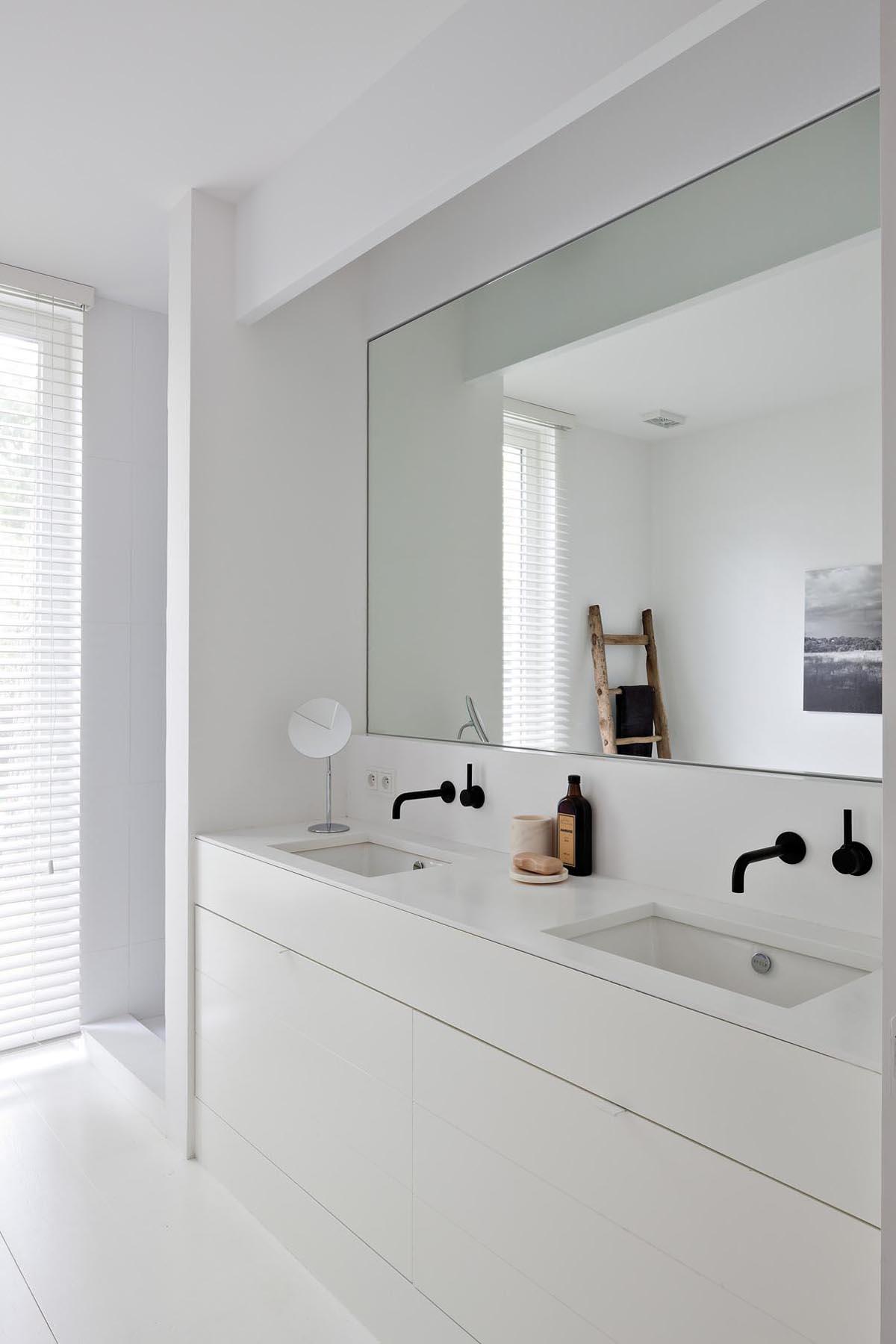 badrum_inspiration_oscar-v_modern-bathroom_belgium_badrumsdrommar_1,