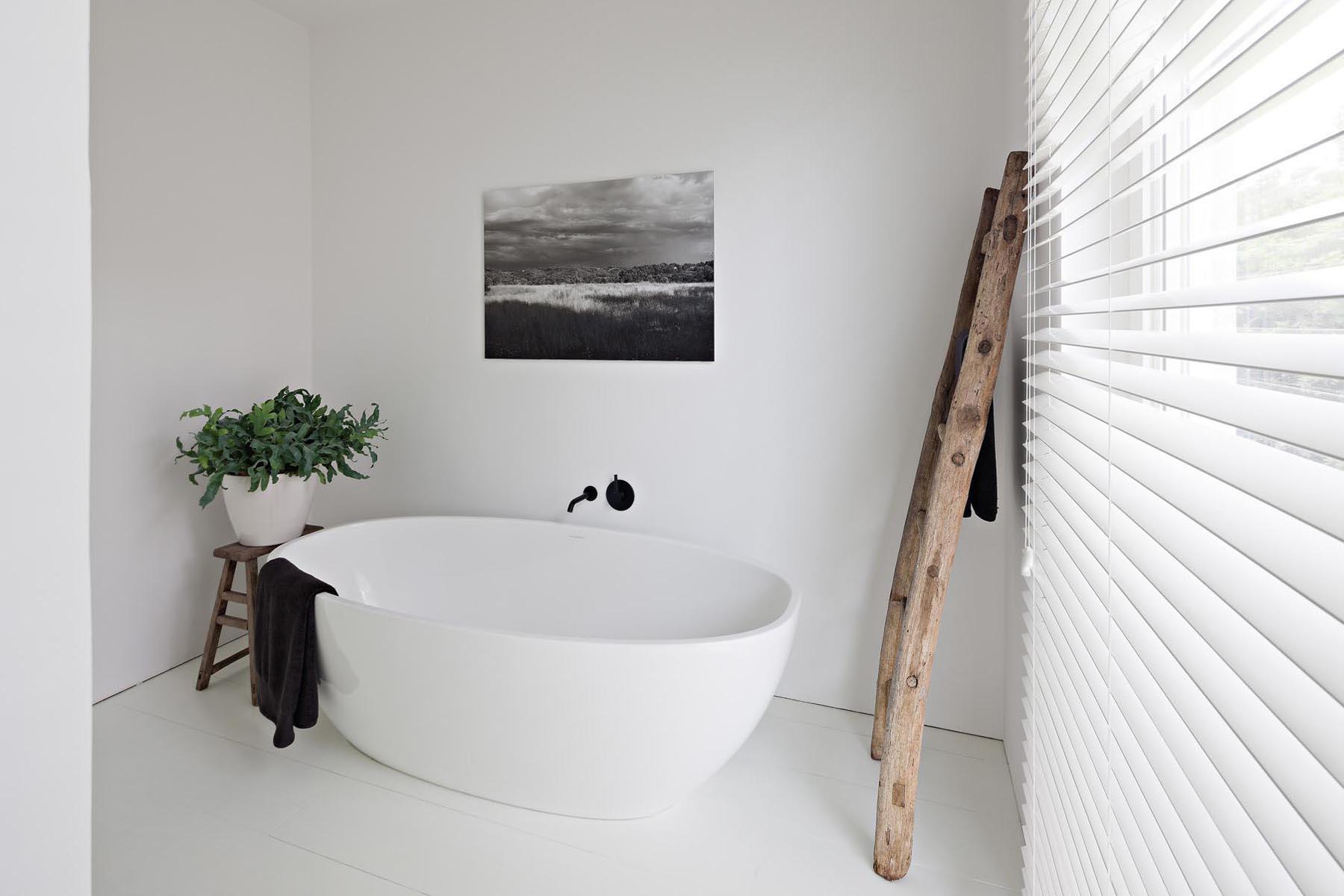 badrum_inspiration_oscar-v_modern-bathroom_belgium_badrumsdrommar_3