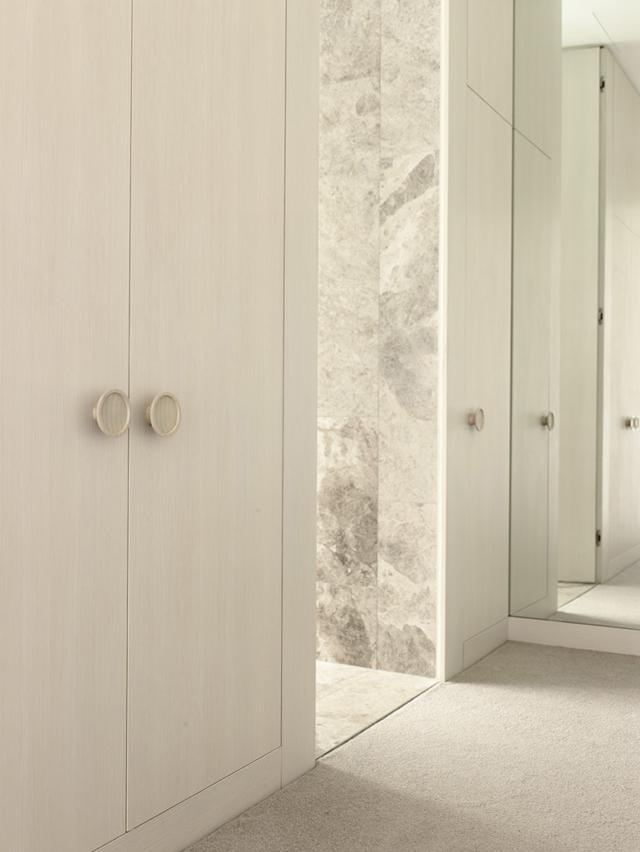 interior_architect-Ella-Leoncio_photo-Derek-Swalwell_badrumsinspiration_badrumsdrömmar_1