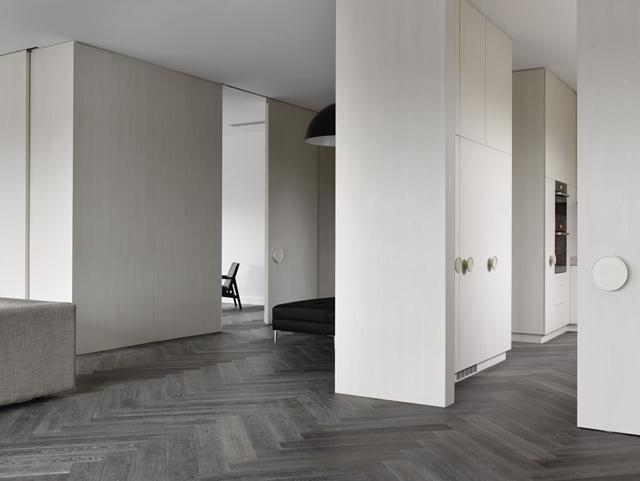 interior_architect-Ella-Leoncio_photo-Derek-Swalwell_badrumsinspiration_badrumsdrömmar_2