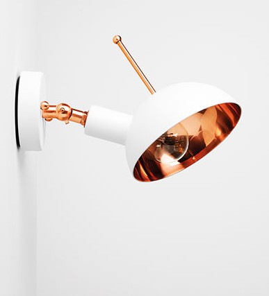 toalett-belysning_lightwork-kettle-coper-wall_badrumsdrommar