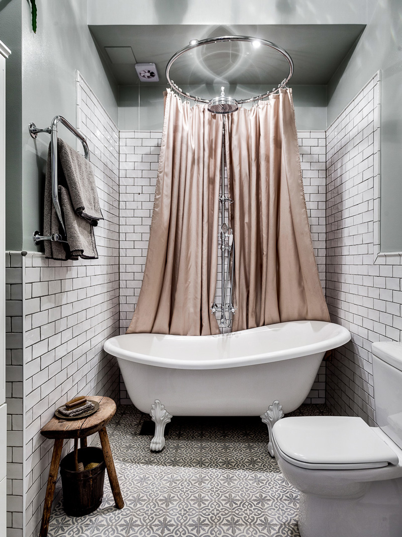badrum-inspiration_tassbadkar-duschring-romatiskt_marrakech-golv_luntmakargatan_foto-alexander-white_badrumsdrommar_3_800px