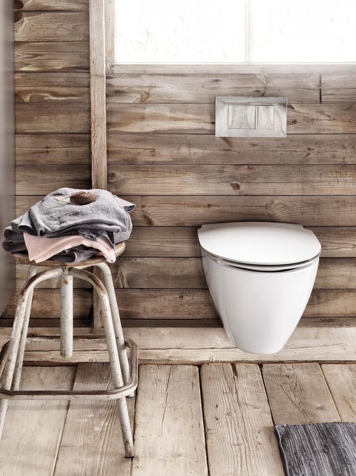 badrumsinspiration_geberit-ifo-spira-vagghangd-toalett_badrumsdrommar