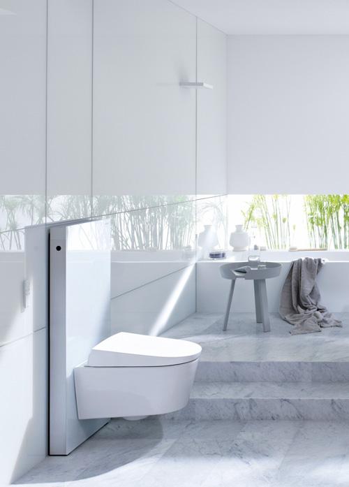badrumsinspiration_geberit-monolith-vagghangd-toalett_marmor-modernt-badrum_badrumsdrommar_500px