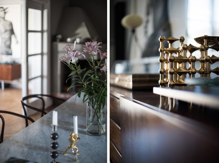 badrumsinspiration_svart-marmor-badrum_geberit-vagghangd-toalett_narvavagen-lagerlinds_badrumsdrommar_interior