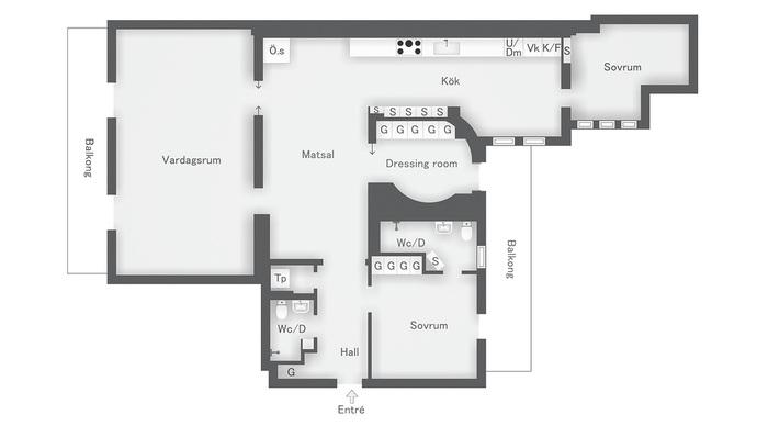 badrumsinspiration_svart-marmor-badrum_geberit-vagghangd-toalett_narvavagen-lagerlinds_badrumsdrommar_planlosning