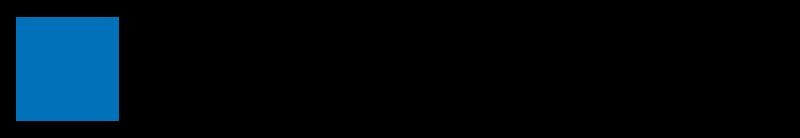 geberit_logo_badrumsdrommar-faq
