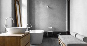 gratt-betong-badrum-inspiration_badrumsdrommar_280x150