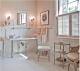 klassiskt-badrum-inspiration_hexagon-klinker-marmor-badkar_berkshires-estate-boston_giambastiani-design_photo-bradley-m-jones_badrumsdrommar_2