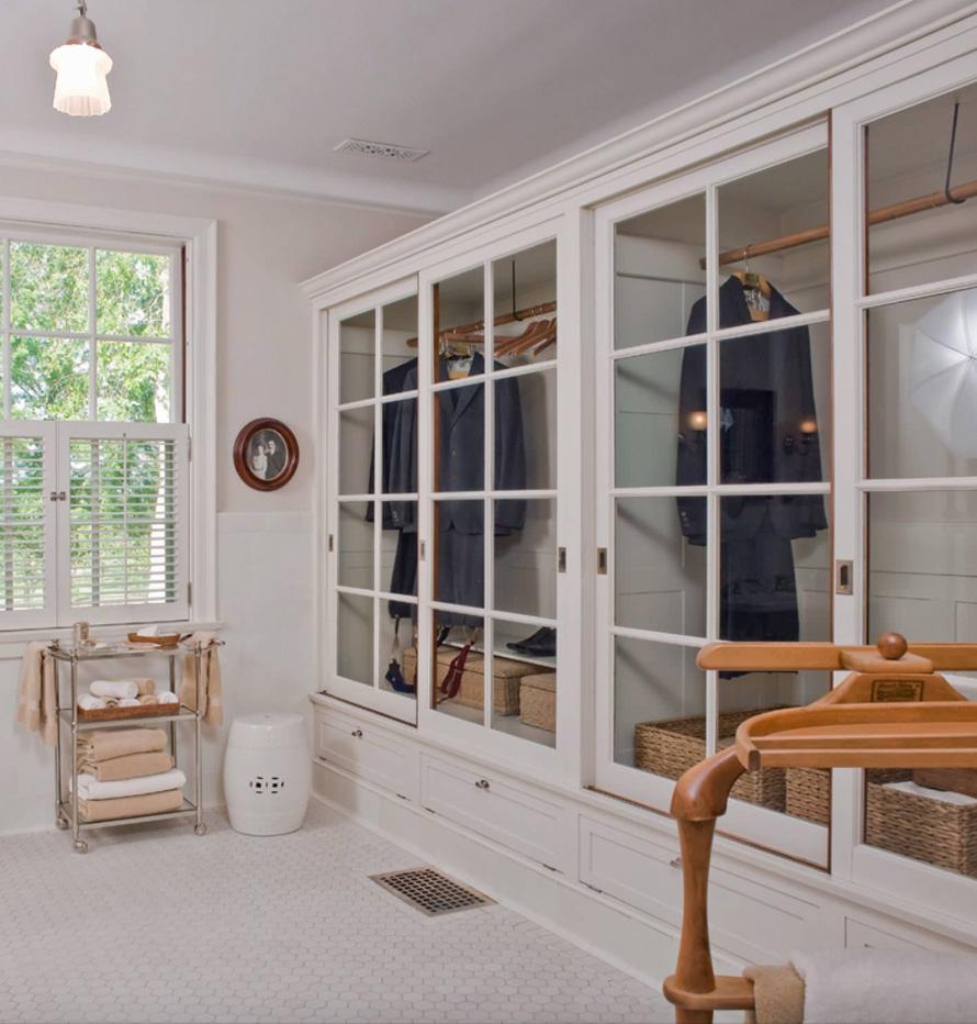 klassiskt-badrum-inspiration_hexagon-klinker-marmor-badkar_berkshires-estate-boston_giambastiani-design_photo-bradley-m-jones_badrumsdrommar_4