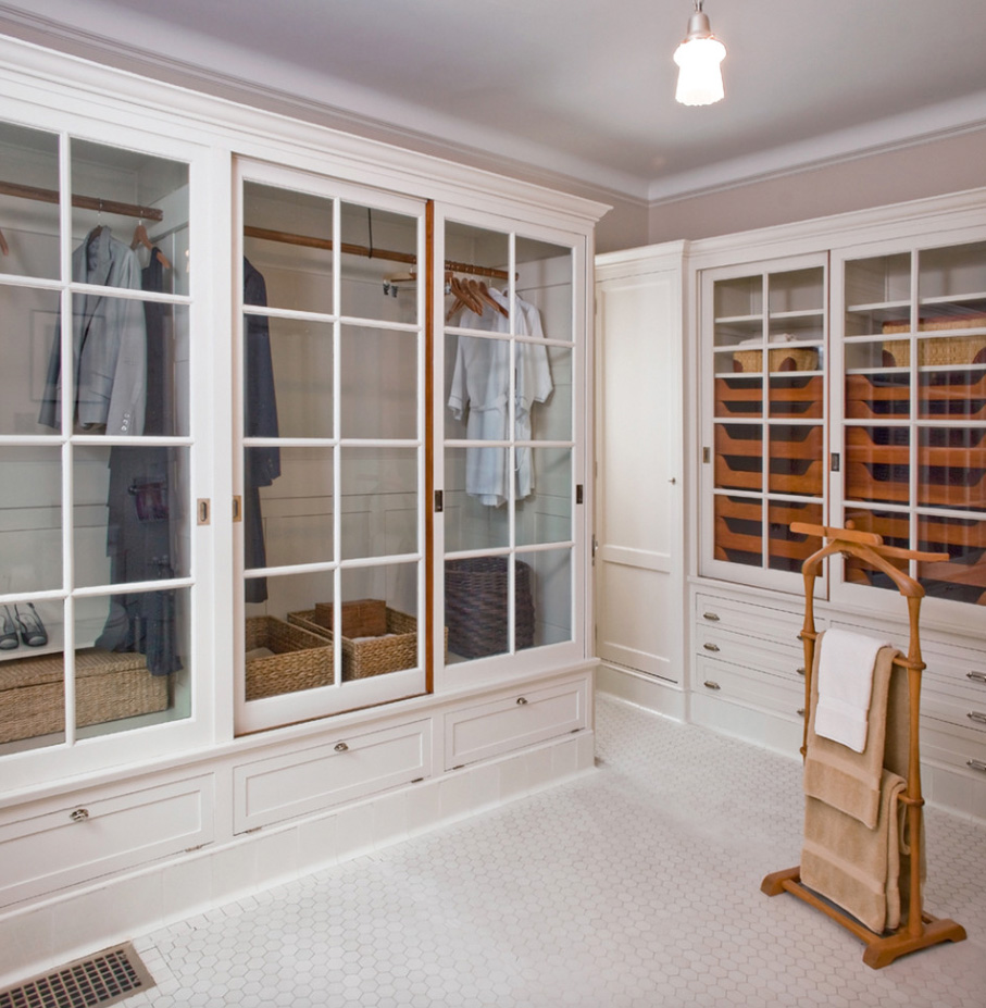 klassiskt-badrum-inspiration_hexagon-klinker-marmor-badkar_berkshires-estate-boston_giambastiani-design_photo-bradley-m-jones_badrumsdrommar_5