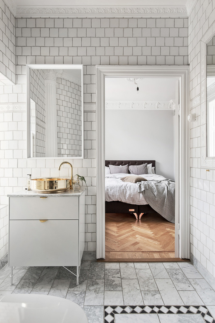 sekelskifte-badrum-inspiration_marmor-massing_grevgatan25_lagerlinds_badrumsdrommar_2