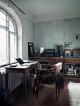 badrum-inspiration-lantligt_badkar-aterbruk-byggnadsvard_foto-Jonas Ingerstedt_via-barnebys_interior_badrumsdrommar