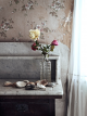 badrum-inspiration-lantligt_badkar-aterbruk-byggnadsvard_marmor-skank_foto-Jonas Ingerstedt_via-barnebys_interior_badrumsdrommar