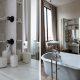 Badrumsinspiration - badrum inspiration klassiskt elegant graanmarkt 13 Vincent Van Duysen marmor foto Stephanie Duval badrumsdrommar feature