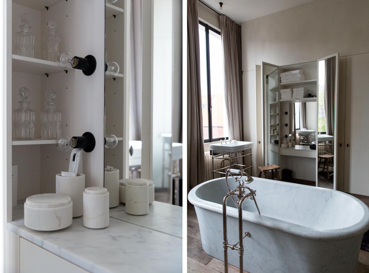 Små badrum inspiration ~ xellen.com
