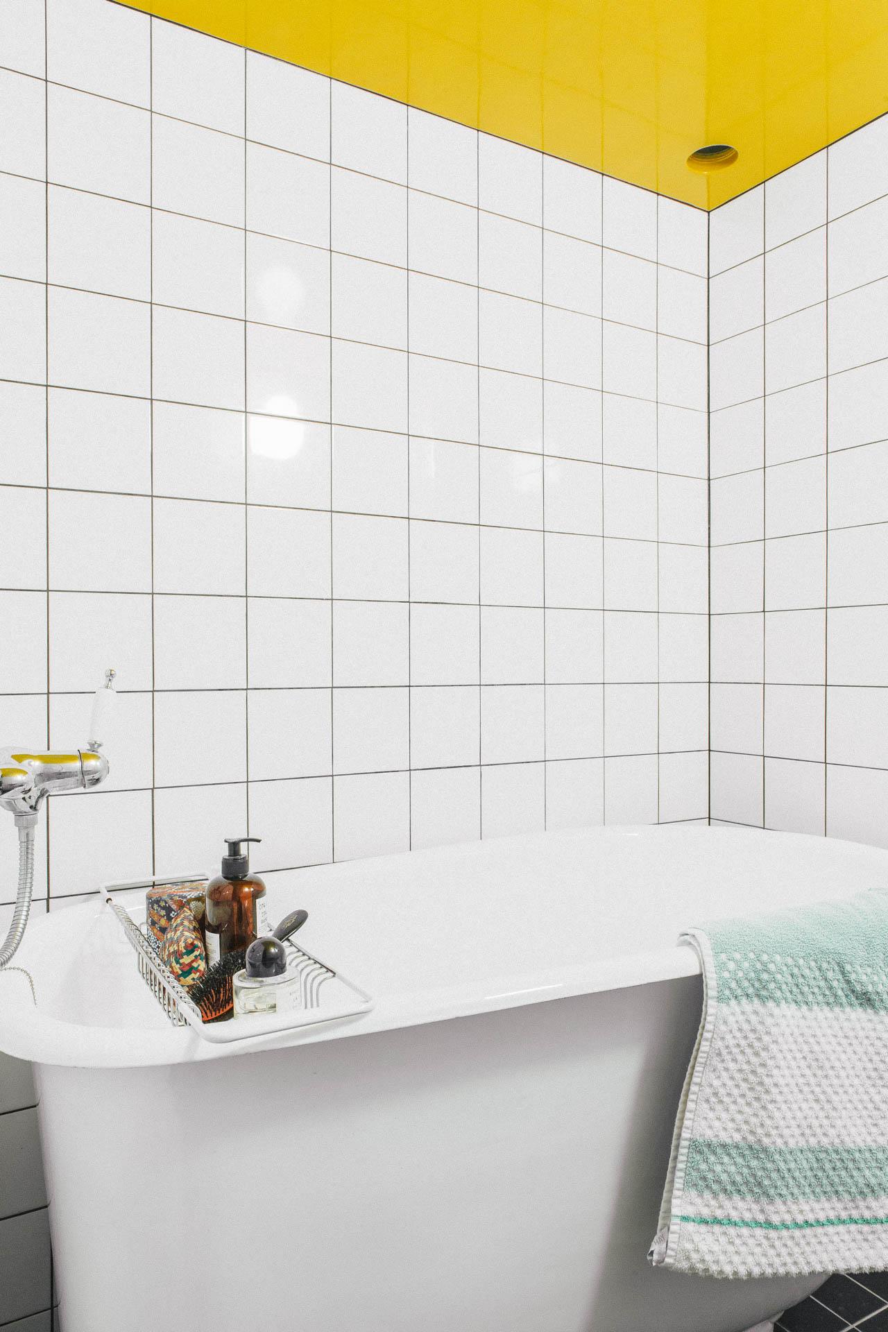 Litet badrum kakel inspiration ~ xellen.com