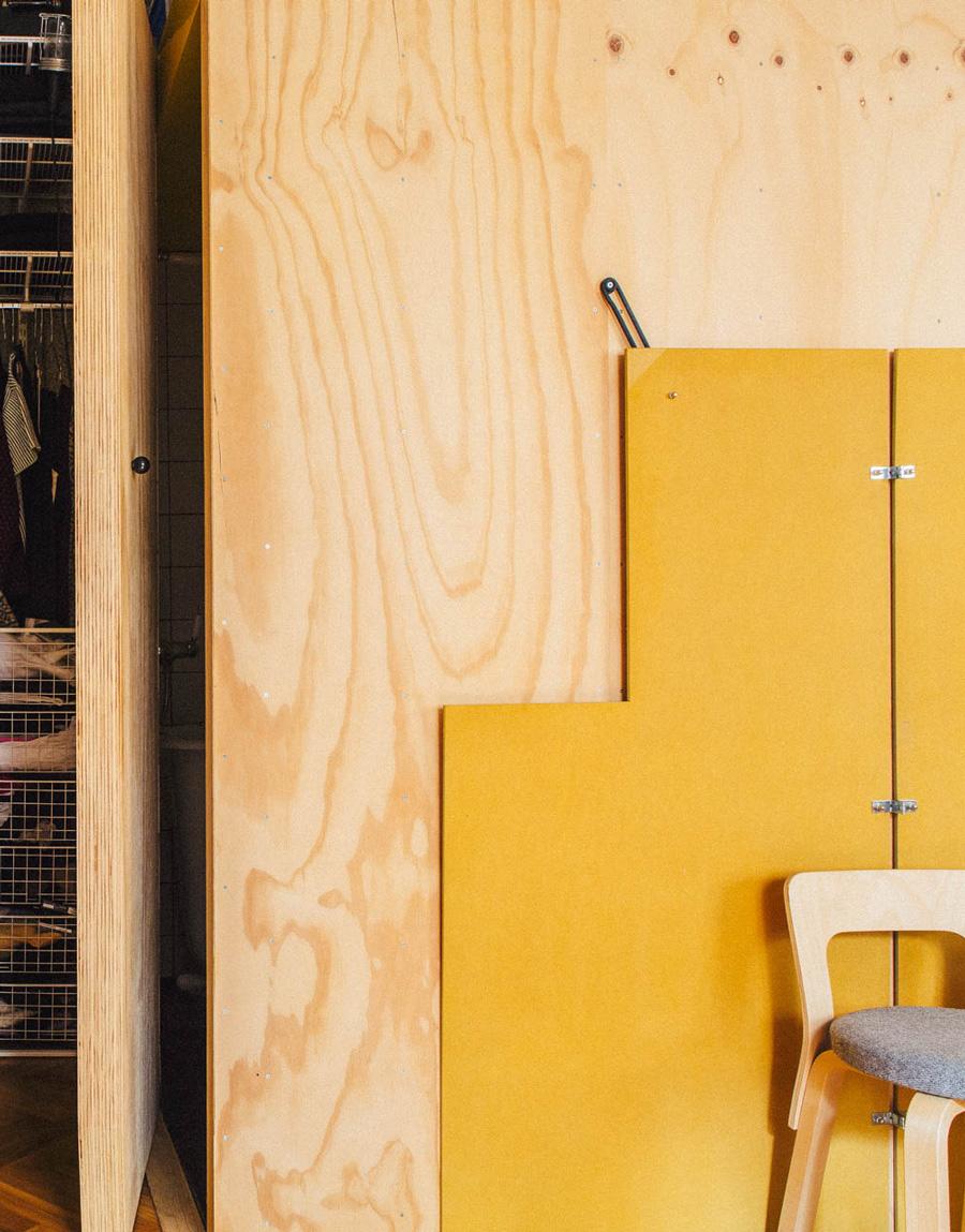 Litet badrum med badkar inspiration ~ xellen.com