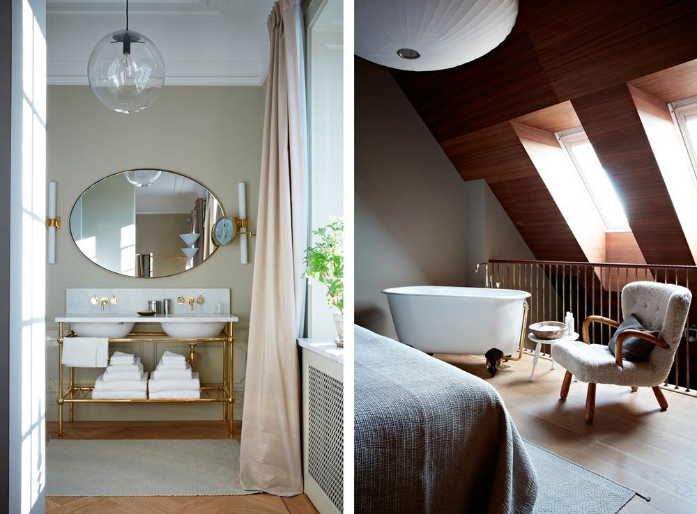 badrumsinspiration_ett-hem_badrum-massing-tvattstall-benstallning_foto-Paul-Massey_badrumsdrommar_ihop