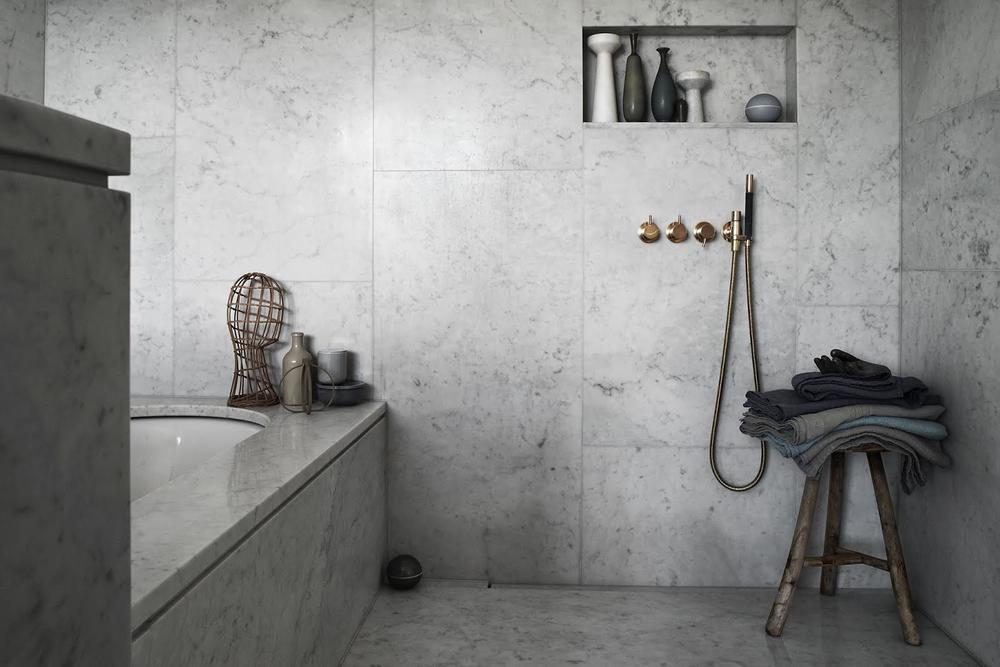 badrumsinspiration_ett-hem_kalksten-badrum-massing_styling-lotta-agaton_foto-magnus-marding_badrumsdrommar