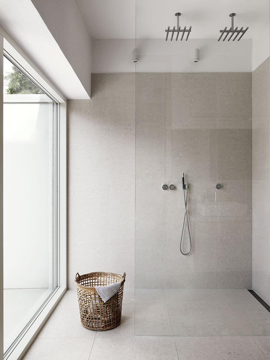 Färg i badrum före & efter inspiration moderna badrum retro badrum ...