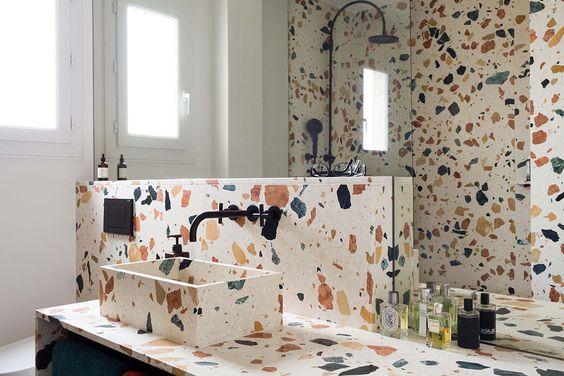 terrazzo_badrum_bathroom_inspiration_marmor-sten-golv_badrumsdrommar_2