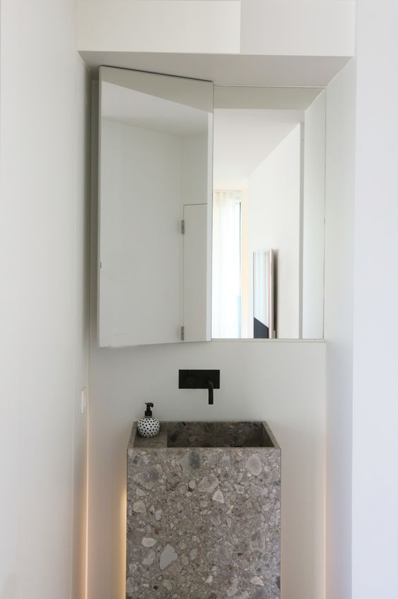 terrazzo_badrum_bathroom_inspiration_marmor-sten-golv_badrumsdrommar_4
