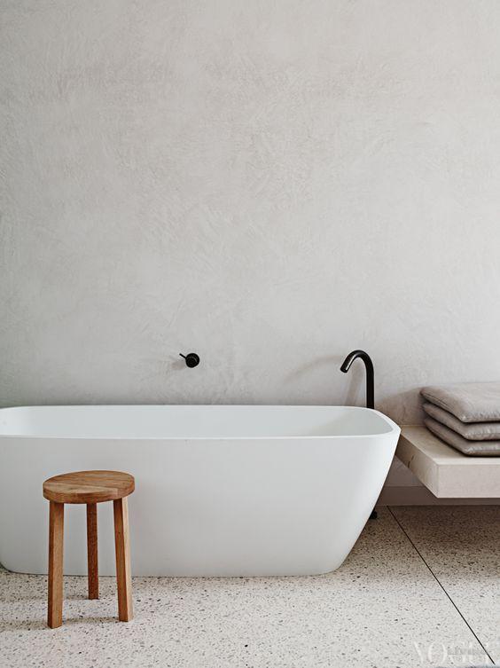 terrazzo_badrum_bathroom_inspiration_marmor-sten-golv_badrumsdrommar_8