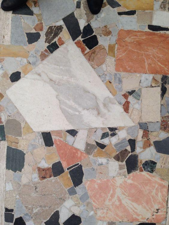 terrazzo_badrum_bathroom_inspiration_marmor-sten-golv_badrumsdrommar_9