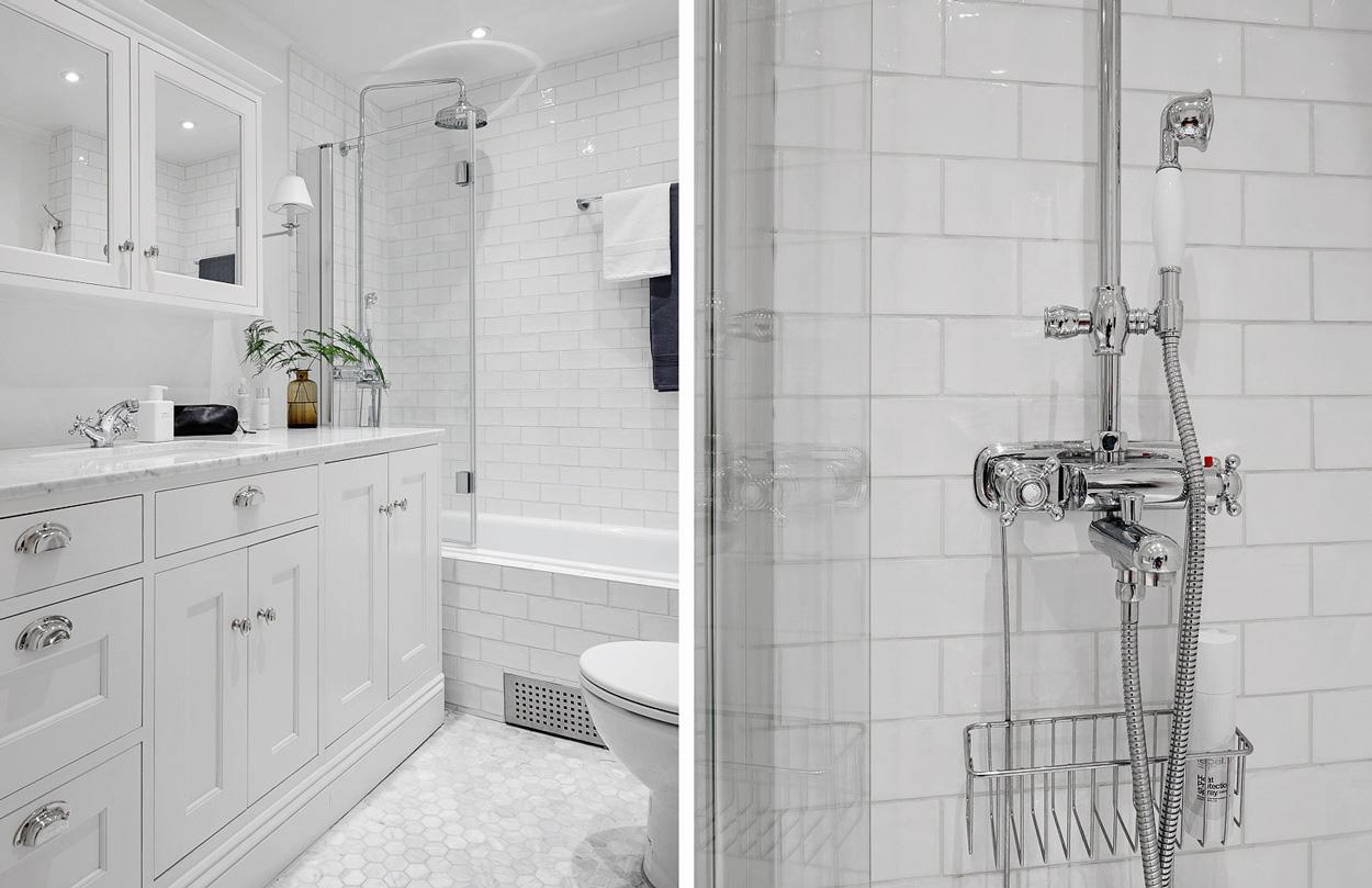 spegelskåp | Badrumsdrömmar : badrumsrenovering regler : Badrum