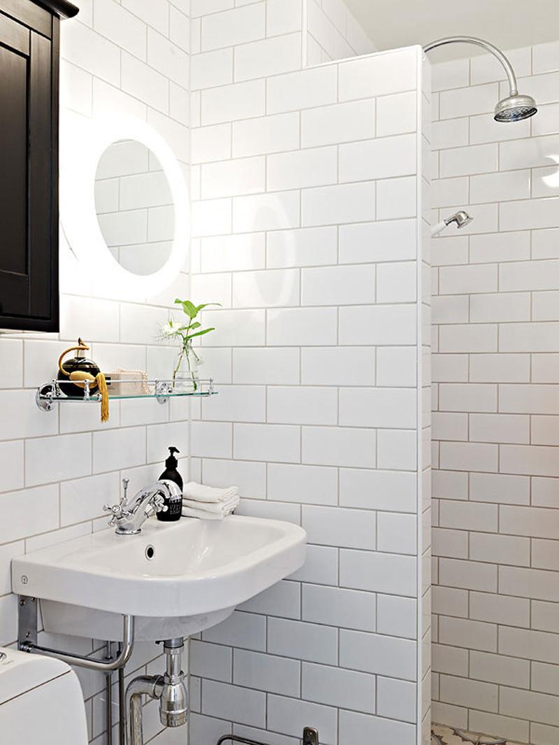 vad kostar det att renovera ett badrum