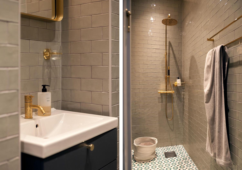 litet badrum inspiration