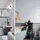 Badrumsinspiration - badrum inspiration carrara industri glasvagg duschvagg sprojs ankargrand historiska hem badrumsdrommar 2