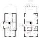 badrumsinspiration stort litet lantligt badrum planlosning historiska hem badrumsdrommar