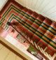 badrumsinspiration trappa trappmatta parlspont charleston carriage house g p schafer architect badrumsdrommar