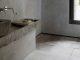 Badrumsinspiration - Tadelakt i badrum av Abaton Architects