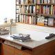 Joshua Simpson cunningham badrum 620x380