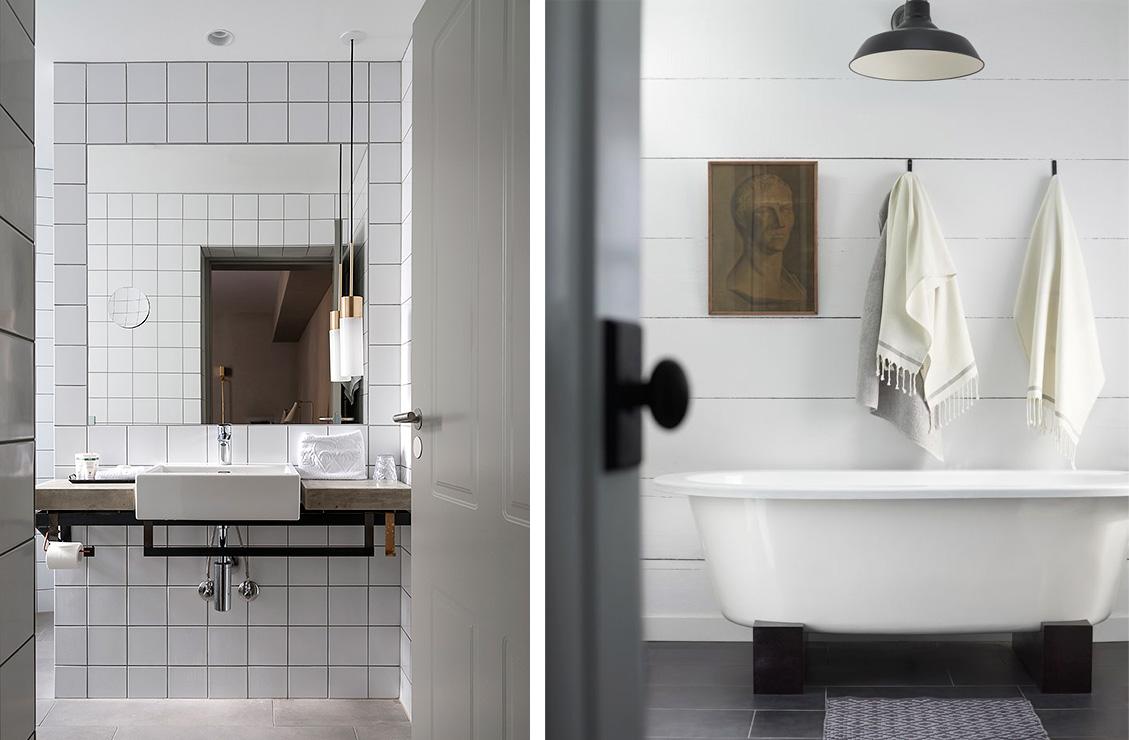 Belysning Ikea Simple Matplatsen I Dotterns Lgenhet Var Hemskt Mrk S Det Fick Bli Lite Led