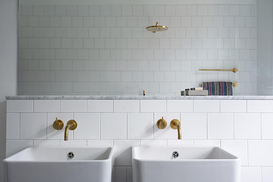 Led Lampa Badrum Best badrum images bathroom inspiration Editha led inbyggd spotlight för