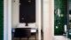 Hotel-Praktik-Rambla-badrum