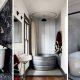 Badrumsinspiration - Tips och råd för små badkar i litet badrum