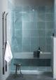 badrumsinspiration samarbete INR duschvaggar duschhorna trac modell trac badrumsdrommar